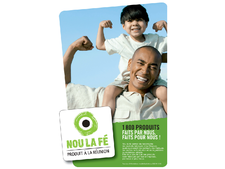 noulafe-campagne-2009-2